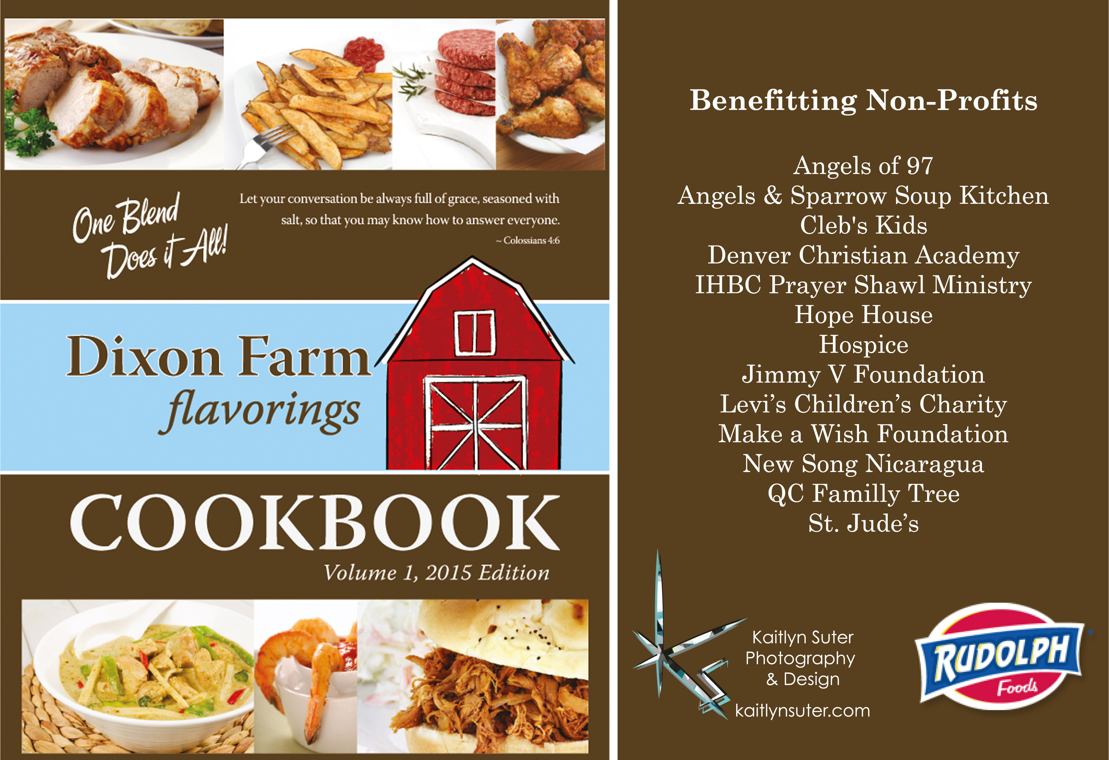 DFF_Cookbook_FB